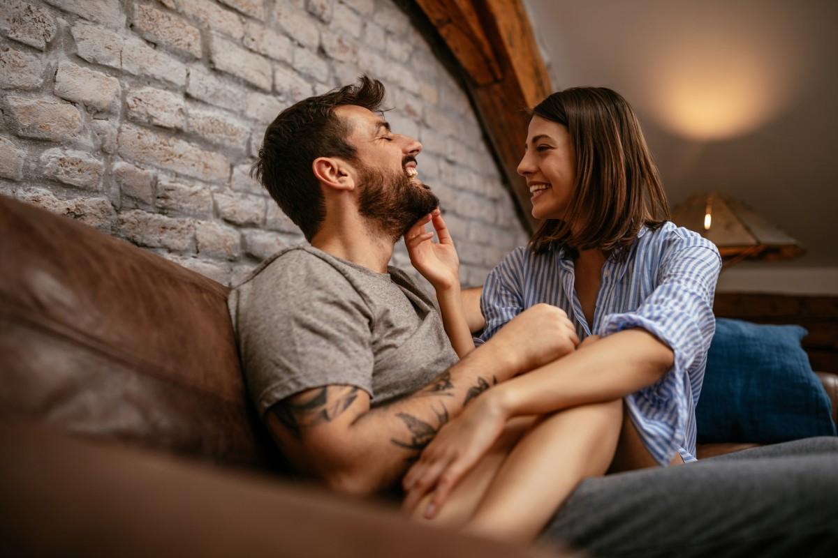 Online dating Αττάλεια